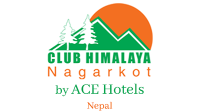 Club Himalaya, Nagarkot by ACE Hotels